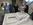 2. Seminartag: Im Museum - Modell mit Vitruvs idealem Theater